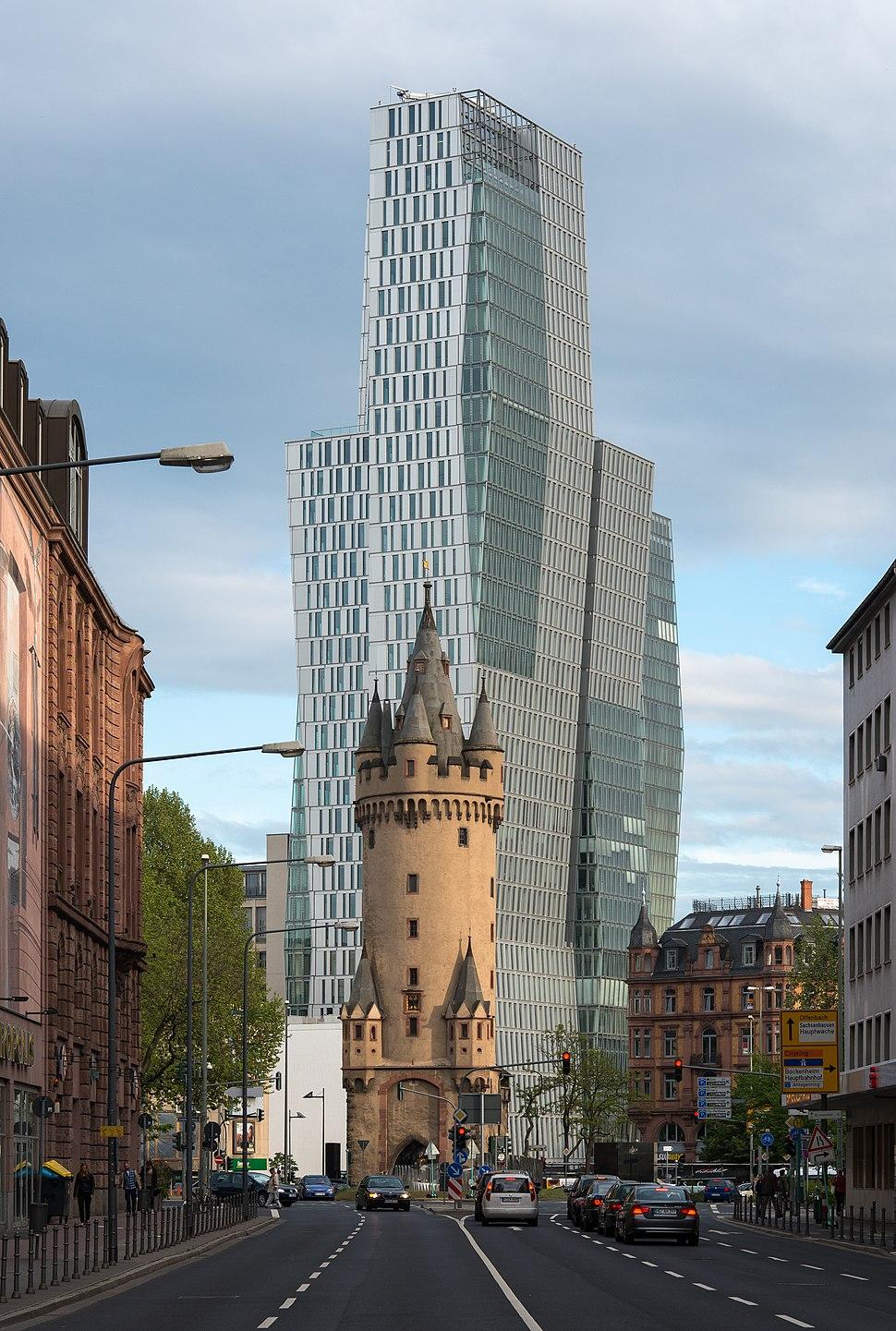 Frankfurt Nextower.20130514