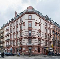 Frankfurt Taunusstraße 17.20130323.jpg