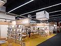 Frankfurta librofoiro 2012 Flandrio Vlaanderen b.JPG