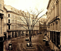 FranklinPlace Boston 19thc.png