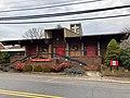 Franklin First Presbyterian Church, Franklin, NC (46603565342).jpg