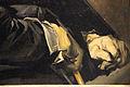 Frans hals, capitano andries van hoorn, 1638, 03.JPG