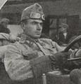 FrantišekMařík1914.png