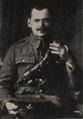František Kopecký (1881).png