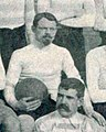 Frantz Reichel en 1899 (RCF).jpg