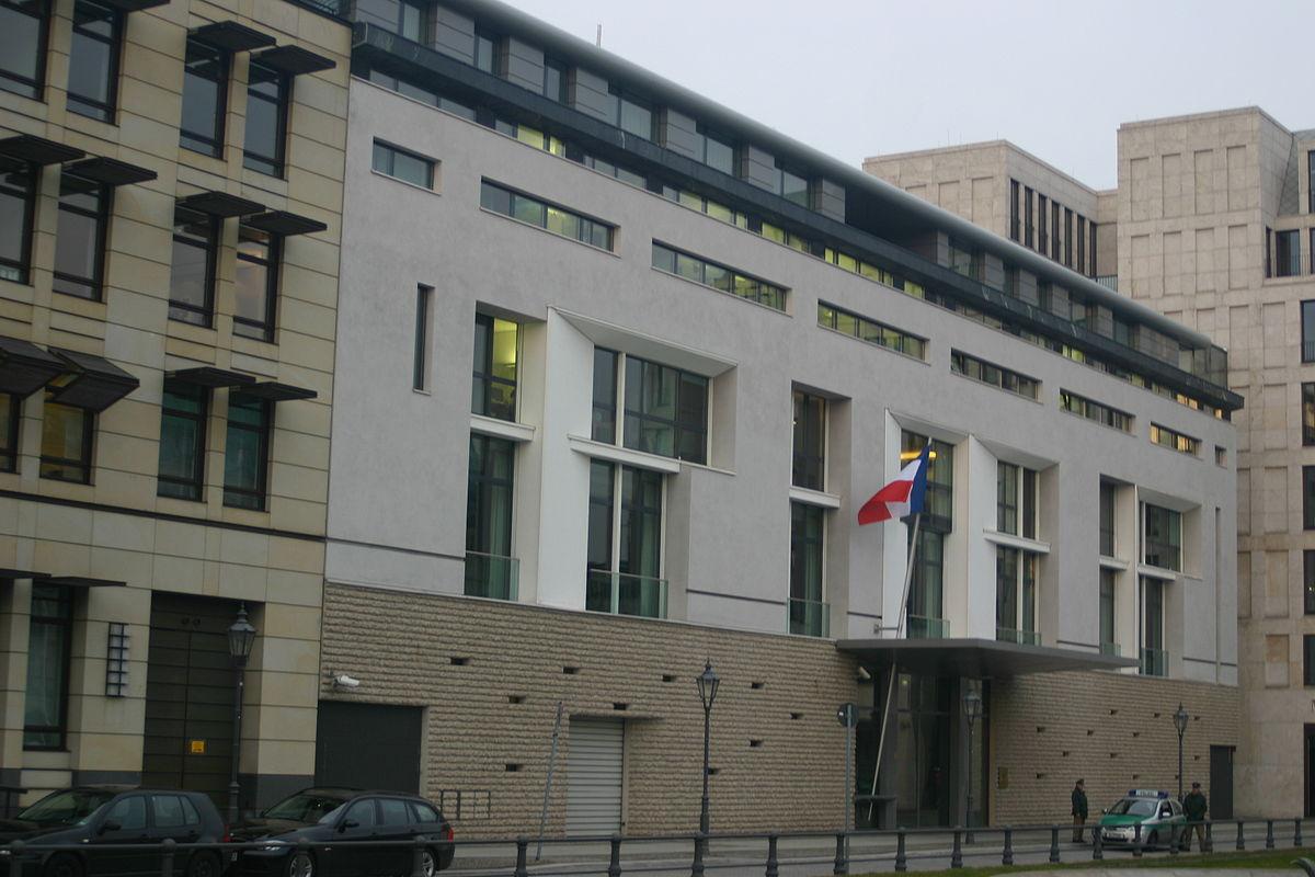 Fransa 39 n n diplomatik temsilcilikleri listesi vikipedi - Consulat de france port gentil ...