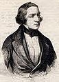 Franz Stollwerck.jpg