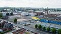 Frechen Gewerbegebiet Kölner Straße - Luftaufnahme-0823.jpg