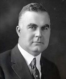 Fred Zeder 1922.jpg