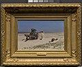 Frederik Hendrik Kaemmerer - At the Seashore - 2019.46.10 - Dallas Museum of Art.jpg