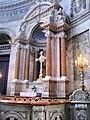 Frederikskirken Koebenhavn Altaret(Matthias Schalk).jpg