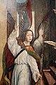 Frei carlos, annunciazione, 1523, 03.jpg