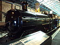 Freight locomotive at NRM York - DSC07836.JPG