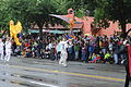 Fremont Solstice Parade 2011 - 133 - wildlife.jpg