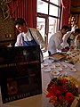 French Laundry table (4824867354).jpg
