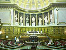 French Senate amphitheater 050917 162927.jpg