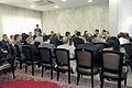 Frentes Parlamentares. Reuniões de Bancadas (25923161183).jpg