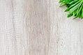 Fresh wood garlic on wood (Unsplash).jpg