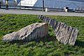 Friedensweg Donauinsel - Menschenkette 02.jpg