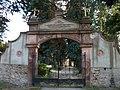 Friedhof Altstadt Waldenburg, Portal.jpg