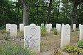 Friedhof Halbmondlager 2.jpg