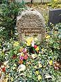 Friedhof der Dorotheenstädt. und Friedrichwerderschen Gemeinden Dorotheenstädtischer Friedhof Okt.2016 - 17 2.jpg