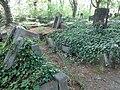 Friedhof harsleben 2019-06-28 (4).jpg