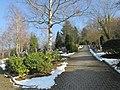 Friedhofsweg - panoramio (5).jpg