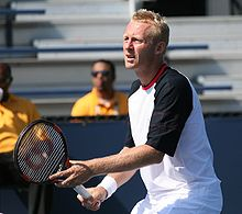 Friedl 2009 US Open 01.jpg