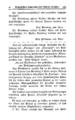 Friedrich Streißler - Odorigen und Odorinal 72.png