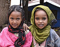 Friends, Addis, Ethiopia (10395676965).jpg