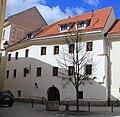 Friesach - Musikschule.jpg