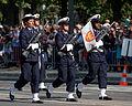 Frigate Jean de Vienne Bastille Day 2013 Paris t111121.jpg