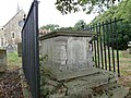 Frindsbury - the Moulding tomb.jpg