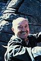 Fritz Wiessner en 1986.jpg