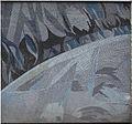 Fritz eisel mosaik dvz potsdam 4.jpg