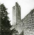 Fritzlar Grauer Turm 81-016.jpg