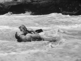 File From Here To Eternity 1953 Trailer Webm