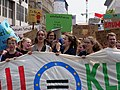 Front of the FridaysForFuture protest Berlin 24-05-2019 54.jpg
