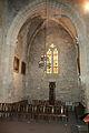 Frontignan chapelle sud.jpg