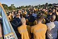 Ft. Meade 2017 Joint Service Resilience and Remembrance Run 170908-F-BN304-285.jpg