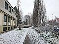 Fußweg Schnee Hof 20191213 02.jpg