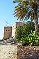 Fujairah Fort - 02.jpg