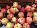 Fuji (apple) 1 2017-10-23.jpg