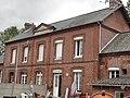 Fultot (Seine-Mar.) mairie-école (02).jpg