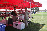 Fun for H& HS; families at squadron picnic 120818-M-XW721-007.jpg