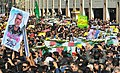 Funeral of Ahvaz military parade attack victims 04.jpg