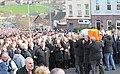 Funeral of Martin McGuinness (8).jpg