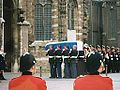 Funeral of Prince Claus of the Netherlands.jpg