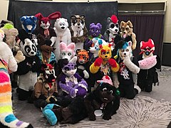 Furnal Equinox 2018 IMG 0174.jpg
